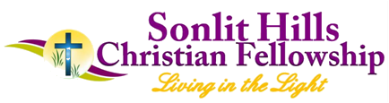 Sonlit Hills Christian Fellowship